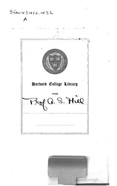 File:Gogol - Tarass Boulba, Hachette, 1882.djvu