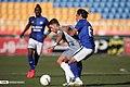 Gol Gohar Sirjan FC vs Esteghlal FC, 27 February 2020 - 21.jpg