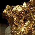 Gold-227536.jpg