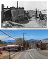 Gold Hill Main St thenandnow.jpg