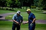 Golf fundraiser (37195582692).jpg