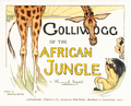 Golliwogg in the African Jungle cover.png