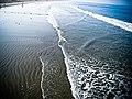 Goodbye to the Ocean, Santa Monica (3667409263).jpg