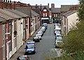 Goole, Gordon Street - geograph.org.uk - 358851.jpg
