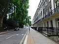 Gordon Square (east side), London 10.jpg