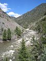 GoreCanyon Colorado02.jpg