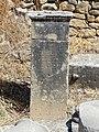 Gortyn Tempel der ägyptischen Götter 23.jpg