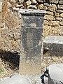 Gortyn Tempel der ägyptischen Götter 24.jpg