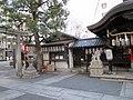 Goshohachimangu-kyoto-012.jpg