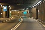 Gotthard-Strassentunnel Nord-Süd-8915.jpg