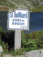 Gotthard Schild