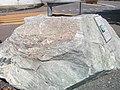 Gotthardgranit Gersau1.jpg