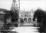 Government House, Sydney (4903866764).jpg
