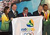 Government support Rio 2016.jpg