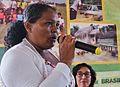 Governo entrega equipamentos agrícolas a comunidades de Tarauacá (25511514753).jpg
