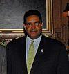 Guberniestro John de Jongh - United States Virgin Islands.jpg
