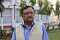 Govinda Bahadur Neupane (2).jpg