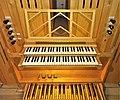 Grünwald, Aussegnungshalle (Kerssenbrock-Orgel) (25).jpg