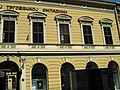 Građanske kuće u knez Mihailovoj 3.jpg