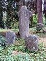 Grab Theodor Knolle FriedhofOhlsdorf.jpg