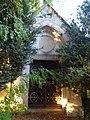 Grabmal Familie Drosihn (Meisdorf) 01.jpg