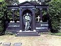 Grabstätte Rudolf und Gustav Poensgen.jpg