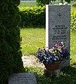 Grabstätte der Familie Kempowski 2.jpg