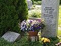Grabstätte der Familie Kempowski 4.jpg