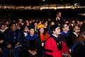 Graduation 2013-298 (8772559804).jpg