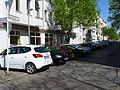 Graf-Haeseler-Straße (Berlin-Reinickendorf).JPG
