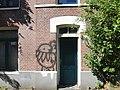 Graffiti Amsterdam 2009.jpg
