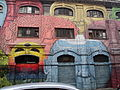 Graffiti nel quartiere Ostiense 35.JPG