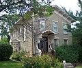 Graham-Ginestra House (9915171935).jpg