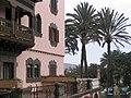 Gran Canaria-Spain.jpg