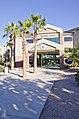 Grand Canyon University, Phoenix, Arizona - panoramio (83).jpg