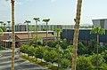 Grand Canyon University Phoenix Campus - panoramio (4).jpg