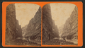 Grand Canyon of the Arkansas, by Gurnsey, B. H. (Byron H.), 1833-1880 3.png
