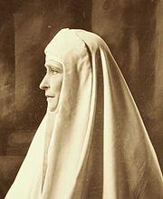 180px-Grand_Duchess_Elizabeth_Feodorovna_01.jpg
