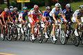 Grand Prix Cycliste de Montréal 2.jpg