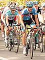Grand Prix Cycliste de Montréal 2012, Peter Stetina (7978465209).jpg