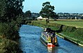 Grand Union Canal, near Flecknoe - geograph.org.uk - 38233.jpg