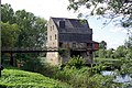 Grand moulin de Ballan 1.jpg