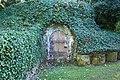 Grande Maison à Bures-sur-Yvette le 22 octobre 2010 - 25.jpg
