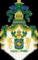 Grandes armas do Brasil.png