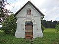 Grantner-Hauskapelle, Pack.jpg