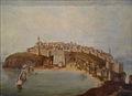 Granville 1620.jpg