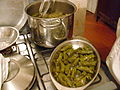 Grape leaves Sarma II.JPG