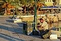 Grape street vendor.jpg