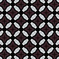 Graphic Pattern 2019 -128 created by Trisorn Triboon.jpg
