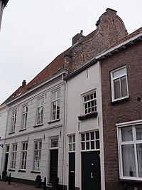 Grave Rijksmonument 17254 St.Jorisstraat 21.JPG